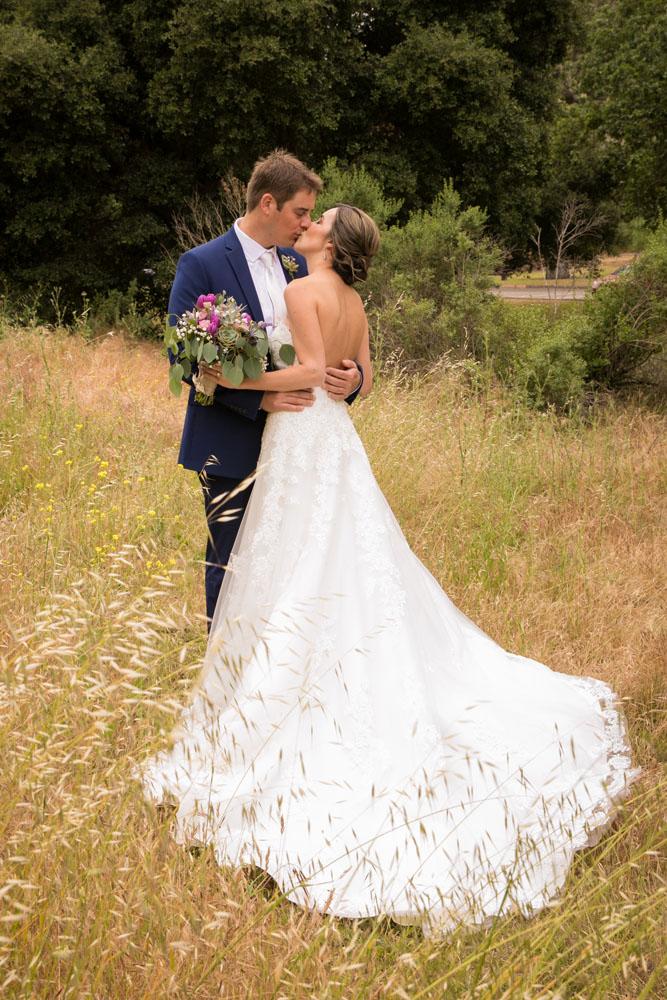Paso Robles Wedding Photographer 1880 Union Hotel Los Alamos 067.jpg