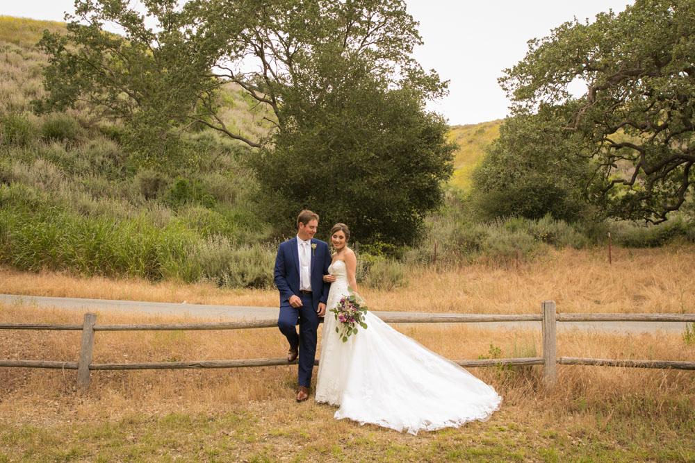 Paso Robles Wedding Photographer 1880 Union Hotel Los Alamos 071.jpg