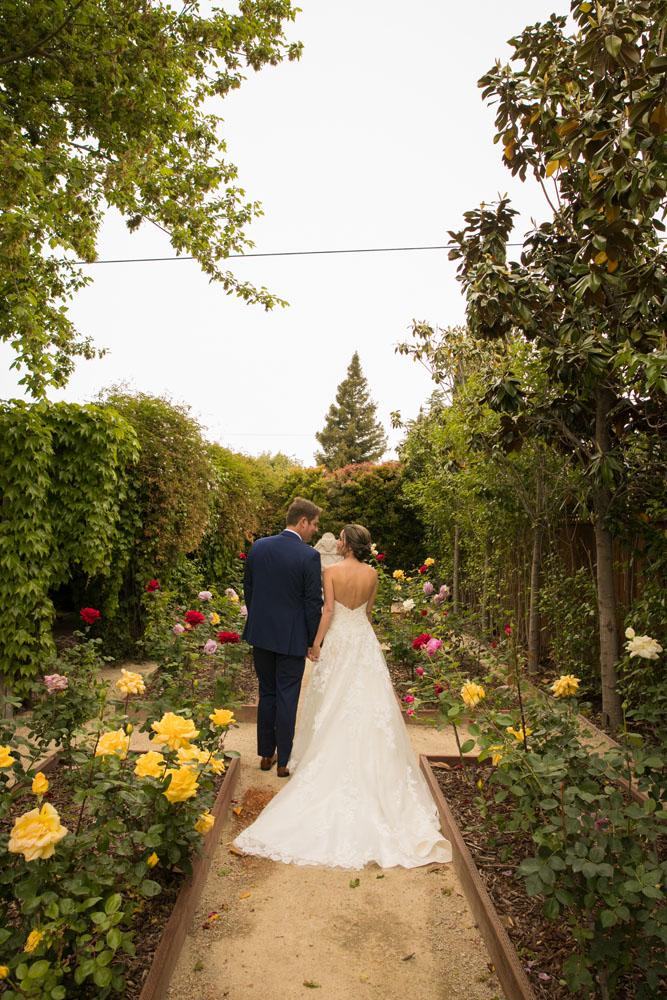 Paso Robles Wedding Photographer 1880 Union Hotel Los Alamos 080.jpg