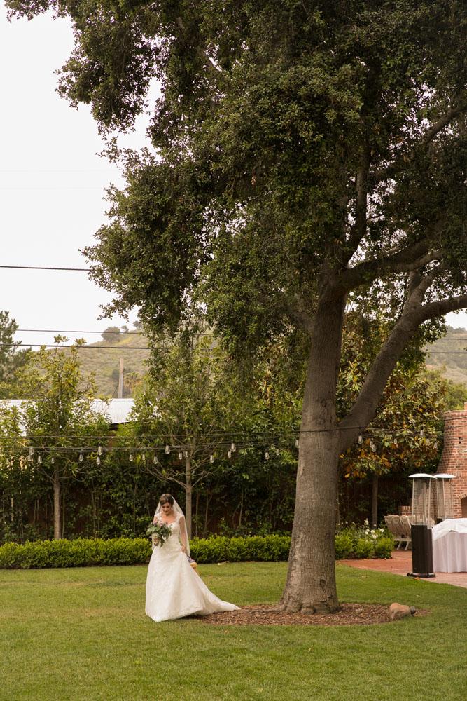 Paso Robles Wedding Photographer 1880 Union Hotel Los Alamos 105.jpg