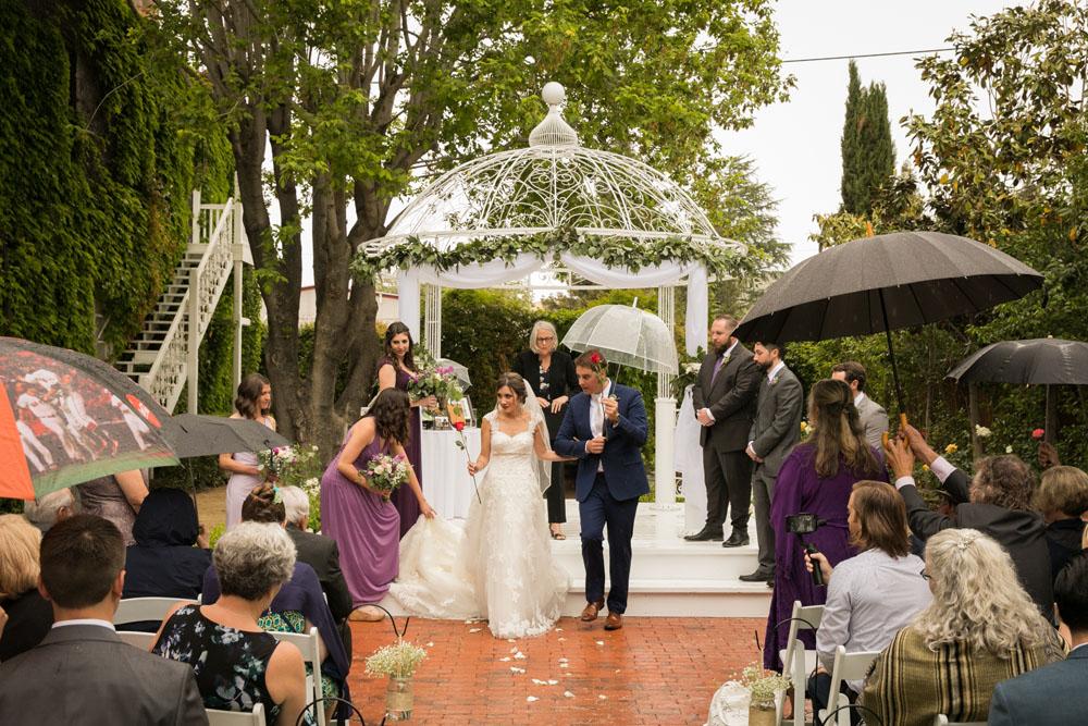 Paso Robles Wedding Photographer 1880 Union Hotel Los Alamos 112.jpg