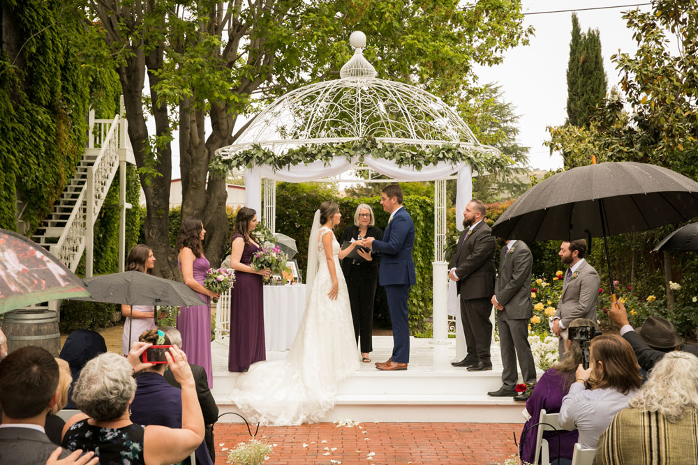 Paso Robles Wedding Photographer 1880 Union Hotel Los Alamos 116.jpg