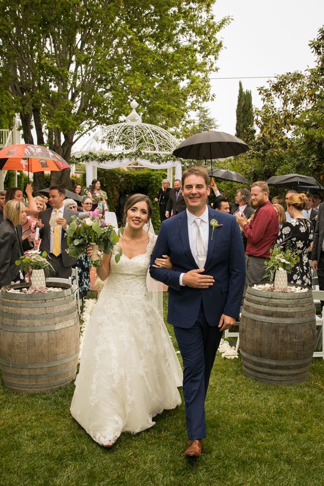 Paso Robles Wedding Photographer 1880 Union Hotel Los Alamos 121.jpg