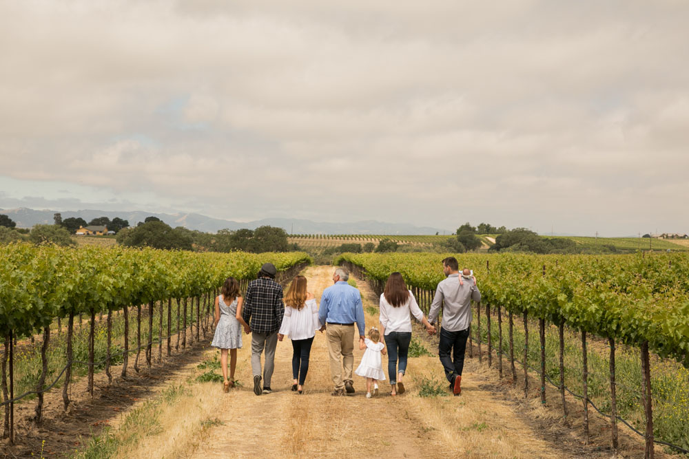 Paso Robles Family and Wedding Photographer Vineyard Family Session  005.jpg
