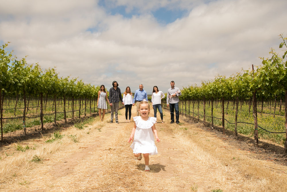 Paso Robles Family and Wedding Photographer Vineyard Family Session  006.jpg