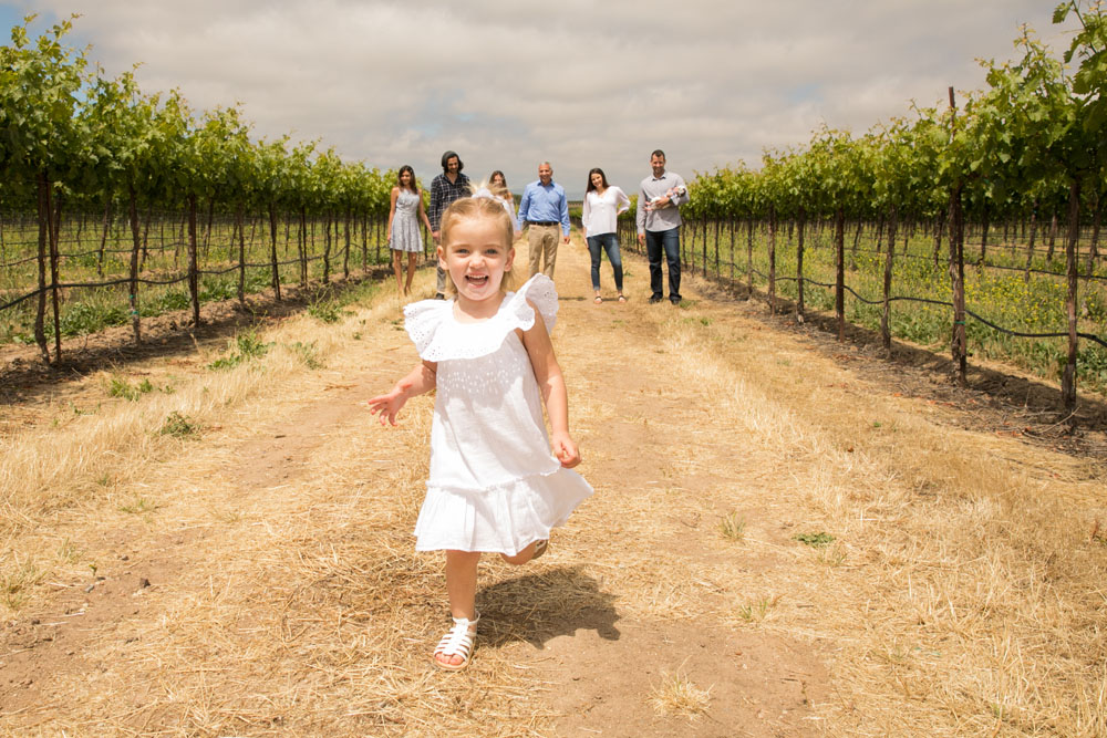 Paso Robles Family and Wedding Photographer Vineyard Family Session  007.jpg