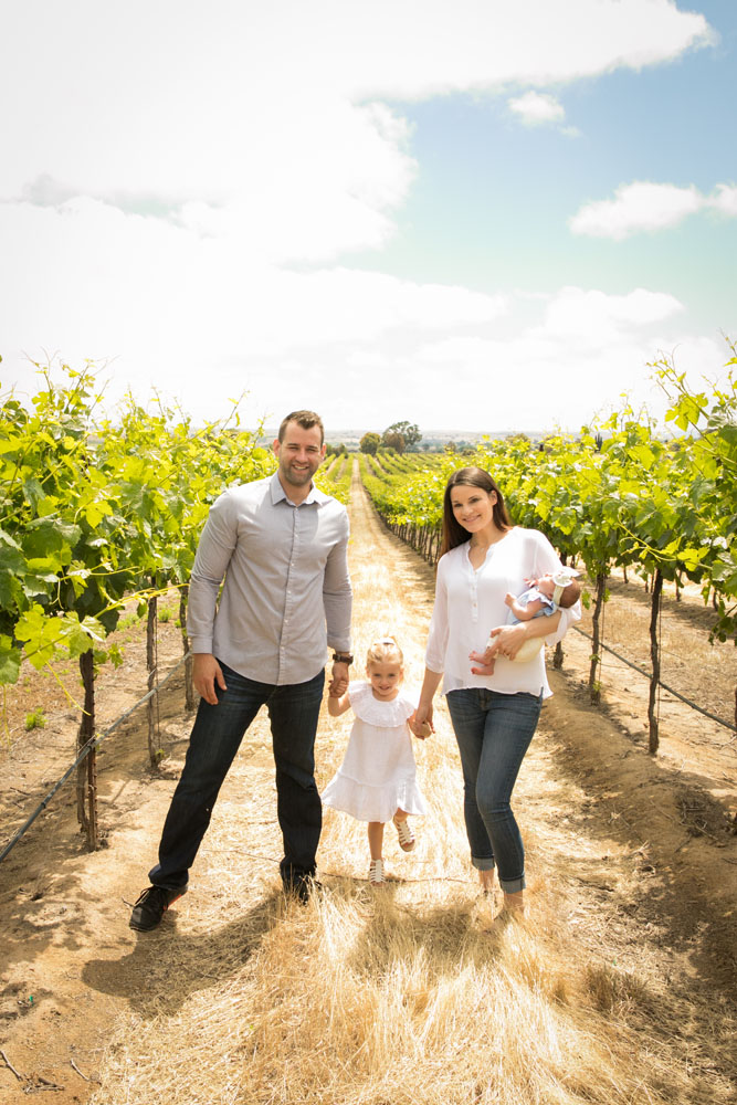 Paso Robles Family and Wedding Photographer Vineyard Family Session  009.jpg