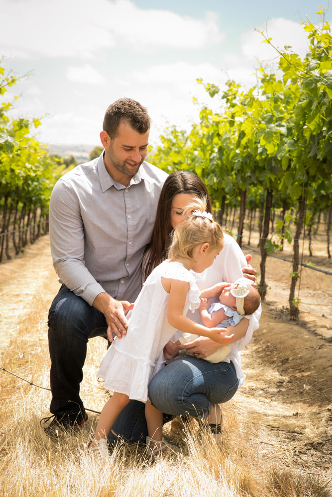 Paso Robles Family and Wedding Photographer Vineyard Family Session  011.jpg