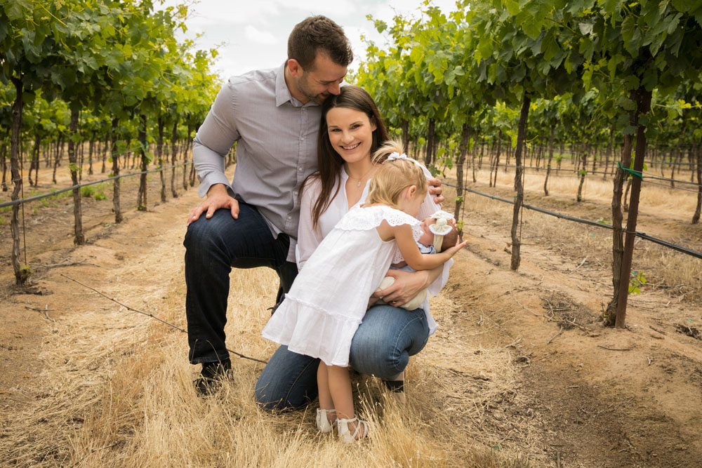 Paso Robles Family and Wedding Photographer Vineyard Family Session  013.jpg