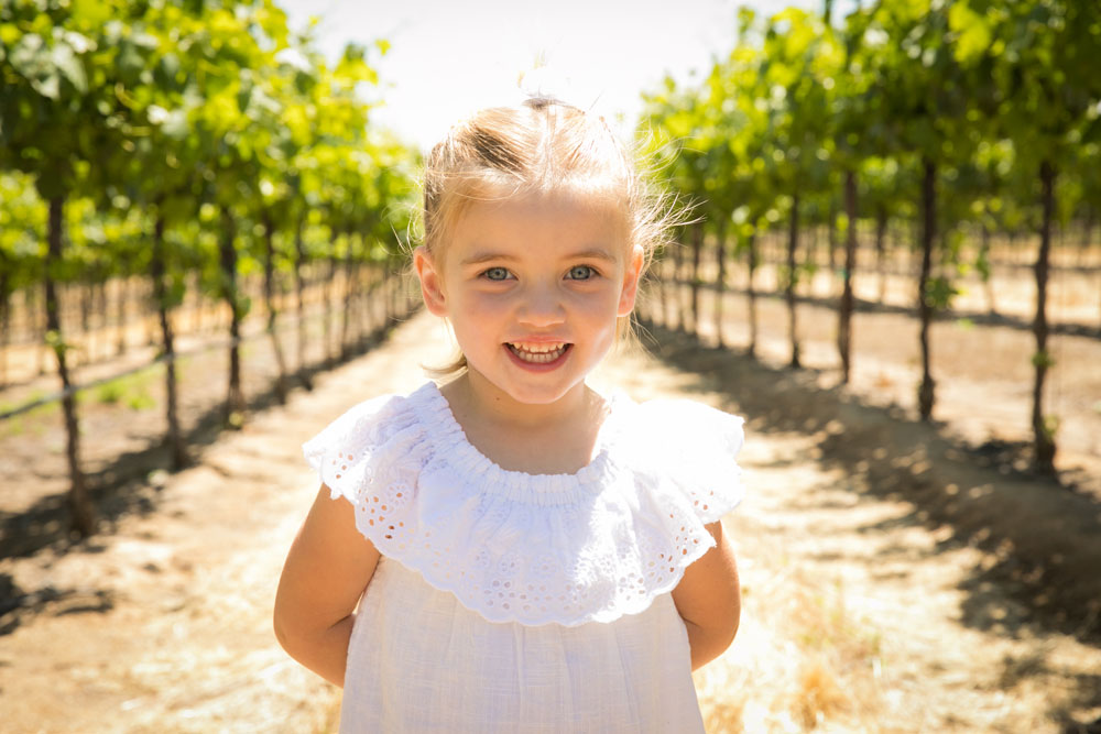 Paso Robles Family and Wedding Photographer Vineyard Family Session  031.jpg