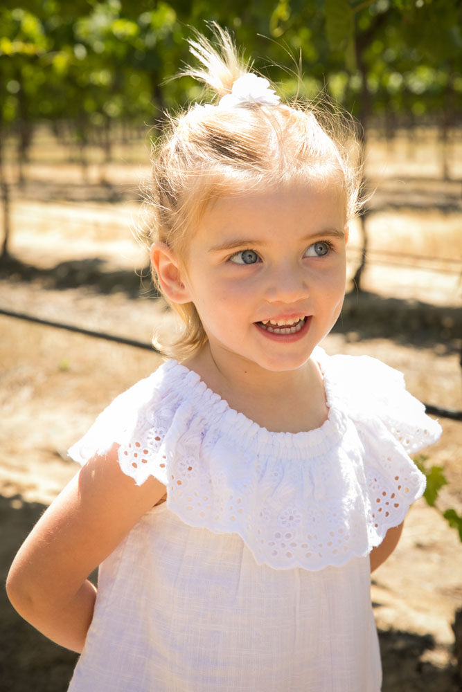 Paso Robles Family and Wedding Photographer Vineyard Family Session  032.jpg