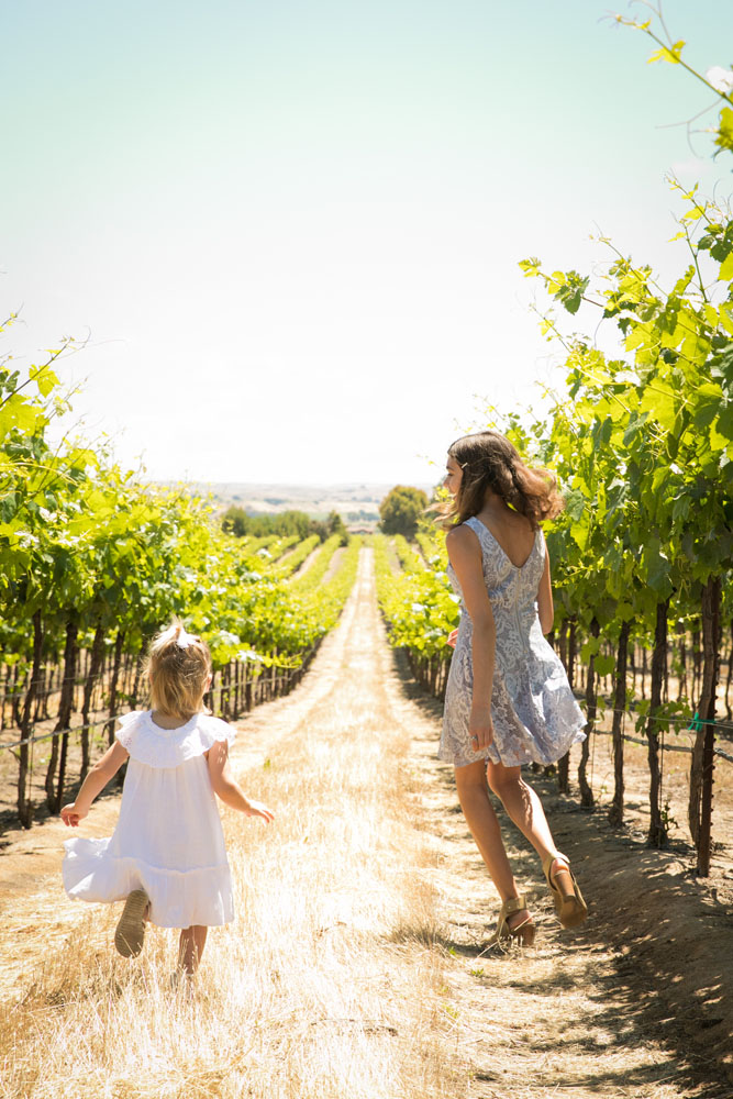 Paso Robles Family and Wedding Photographer Vineyard Family Session  033.jpg