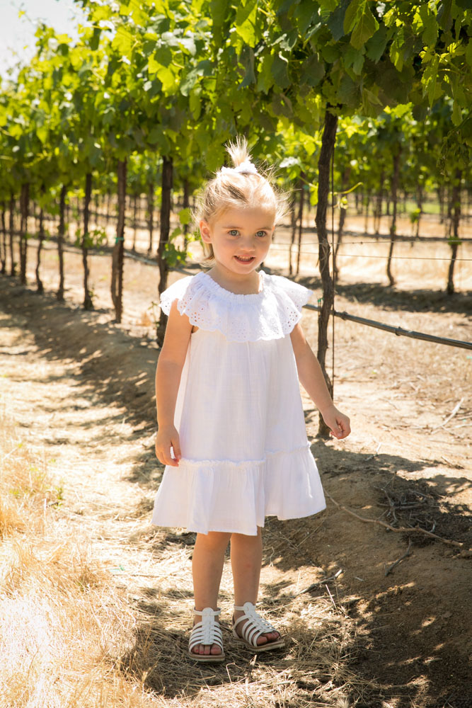 Paso Robles Family and Wedding Photographer Vineyard Family Session  036.jpg