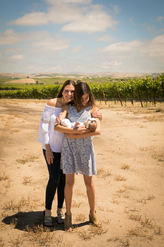 Paso Robles Family and Wedding Photographer Vineyard Family Session  038.jpg