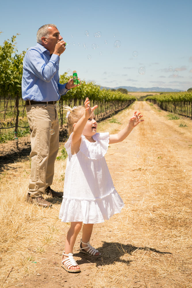 Paso Robles Family and Wedding Photographer Vineyard Family Session  043.jpg