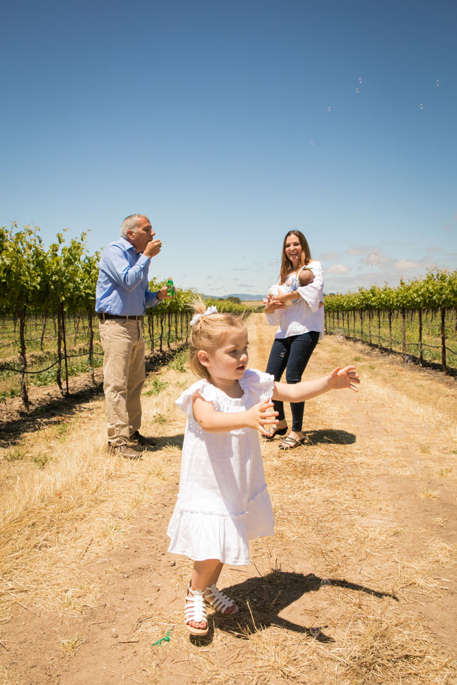 Paso Robles Family and Wedding Photographer Vineyard Family Session  044.jpg