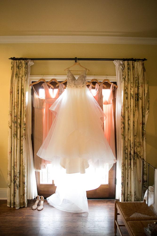 Paso Robles Wedding Photographer Clos LaChance Vineyards San Martin 003.jpg
