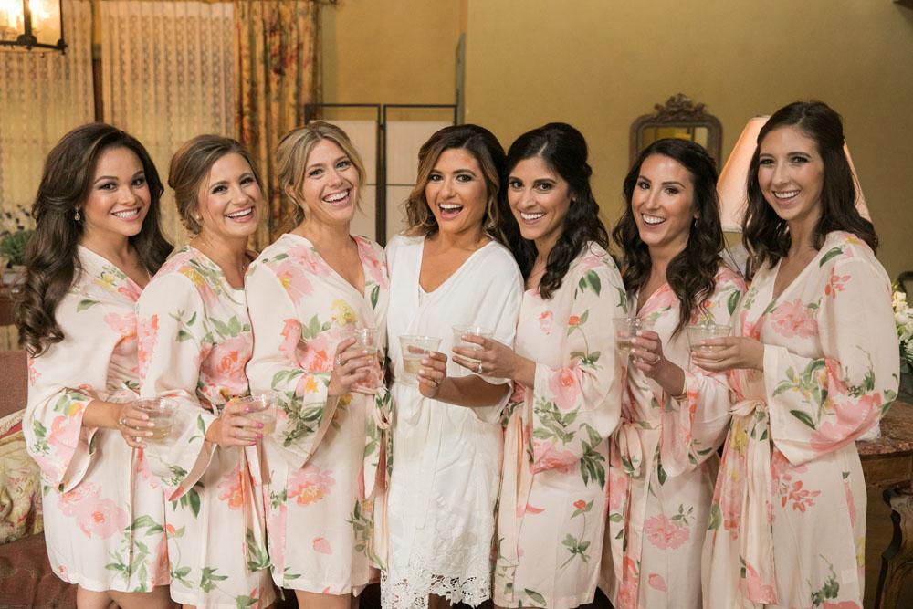 Paso Robles Wedding Photographer Clos LaChance Vineyards San Martin 007.jpg