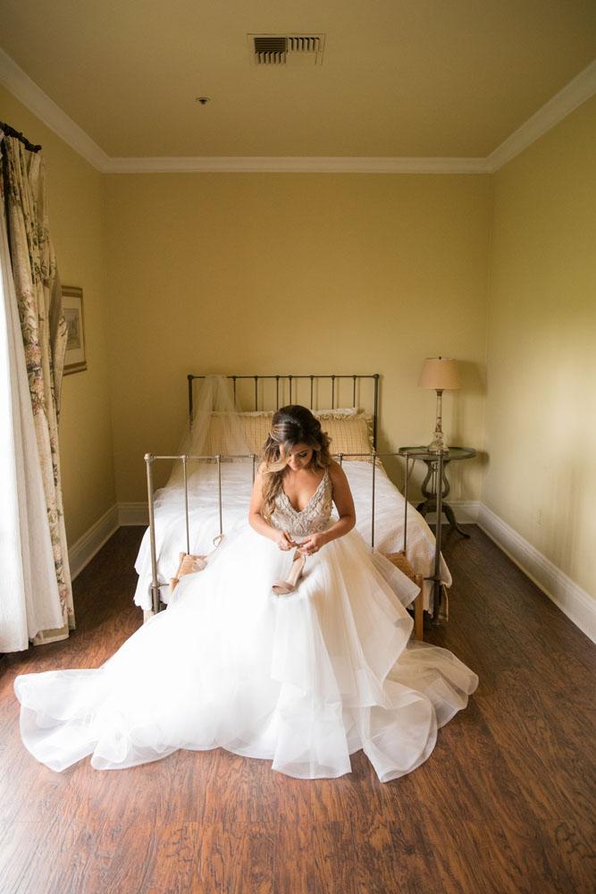 Paso Robles Wedding Photographer Clos LaChance Vineyards San Martin 009.jpg