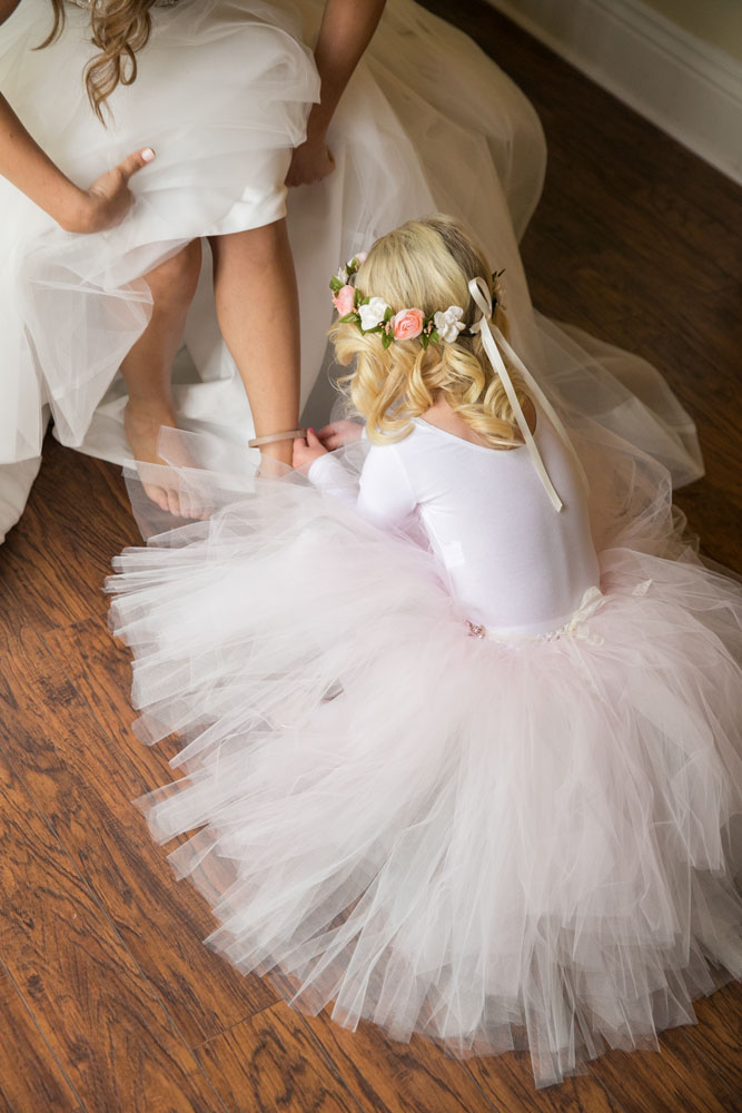 Paso Robles Wedding Photographer Clos LaChance Vineyards San Martin 010.jpg
