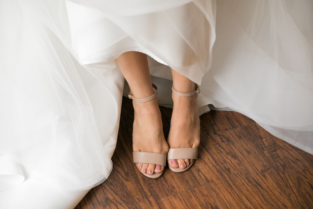 Paso Robles Wedding Photographer Clos LaChance Vineyards San Martin 011.jpg