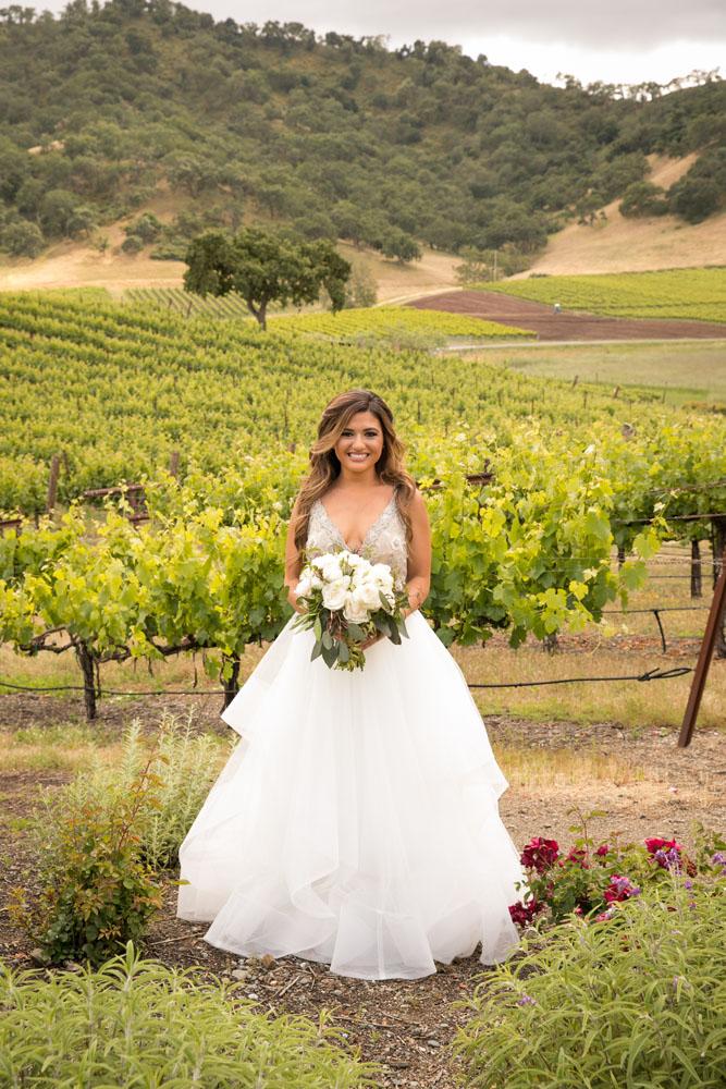 Paso Robles Wedding Photographer Clos LaChance Vineyards San Martin 012.jpg