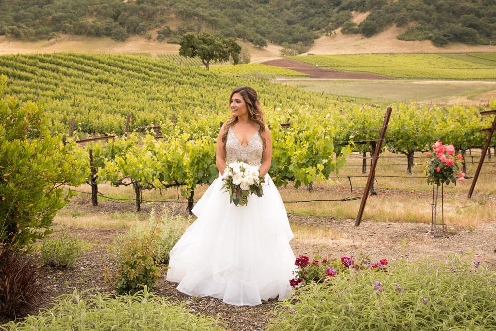 Paso Robles Wedding Photographer Clos LaChance Vineyards San Martin 013.jpg
