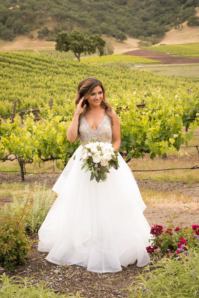 Paso Robles Wedding Photographer Clos LaChance Vineyards San Martin 014.jpg