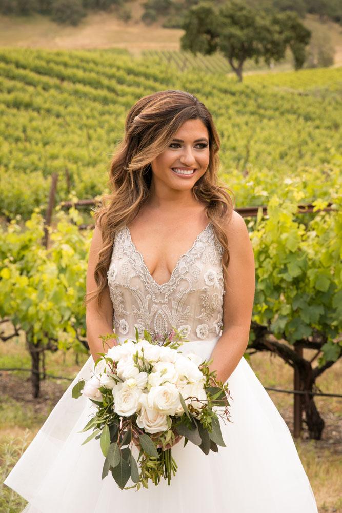 Paso Robles Wedding Photographer Clos LaChance Vineyards San Martin 015.jpg