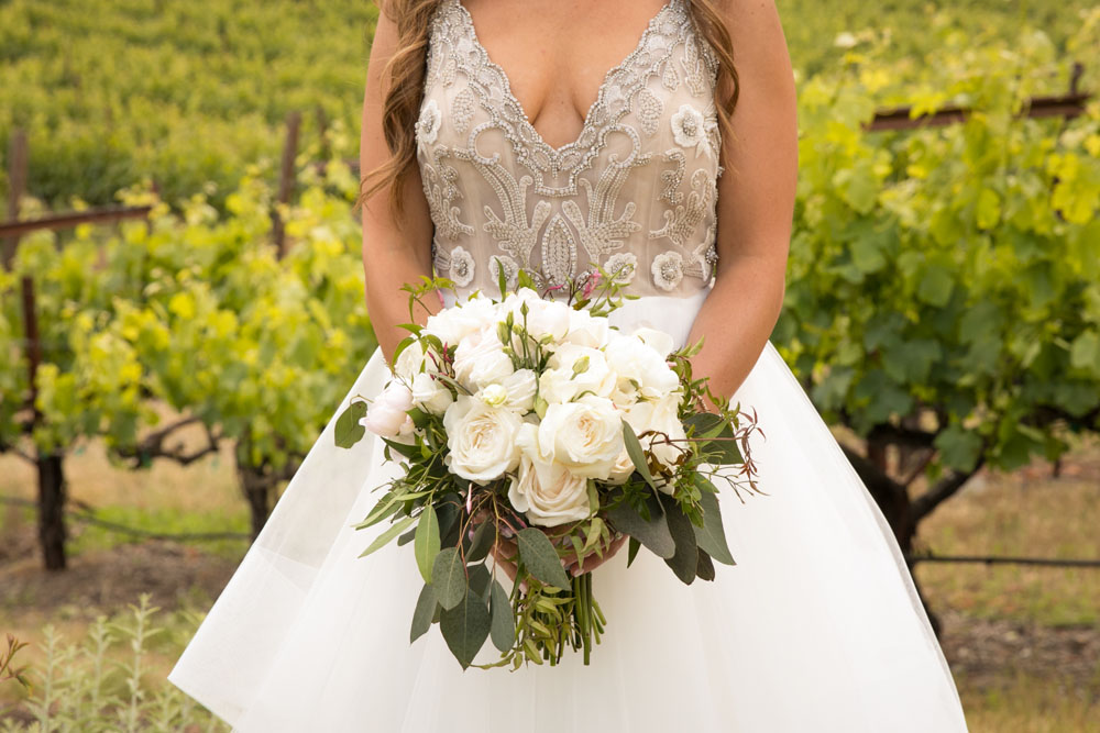 Paso Robles Wedding Photographer Clos LaChance Vineyards San Martin 016.jpg