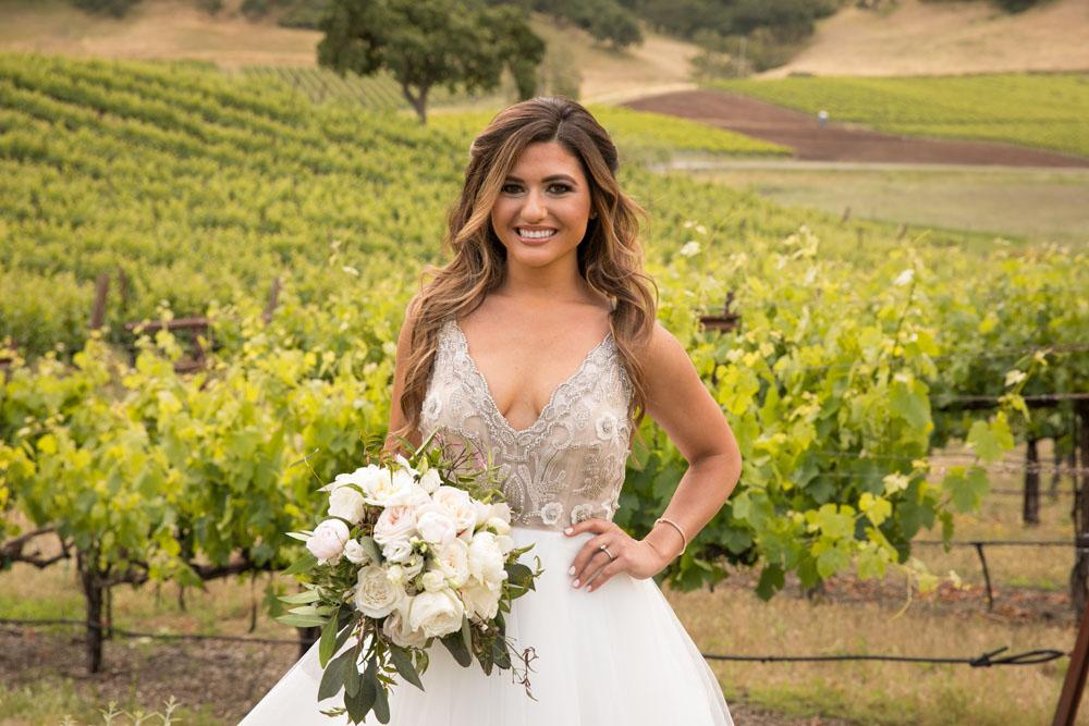 Paso Robles Wedding Photographer Clos LaChance Vineyards San Martin 017.jpg