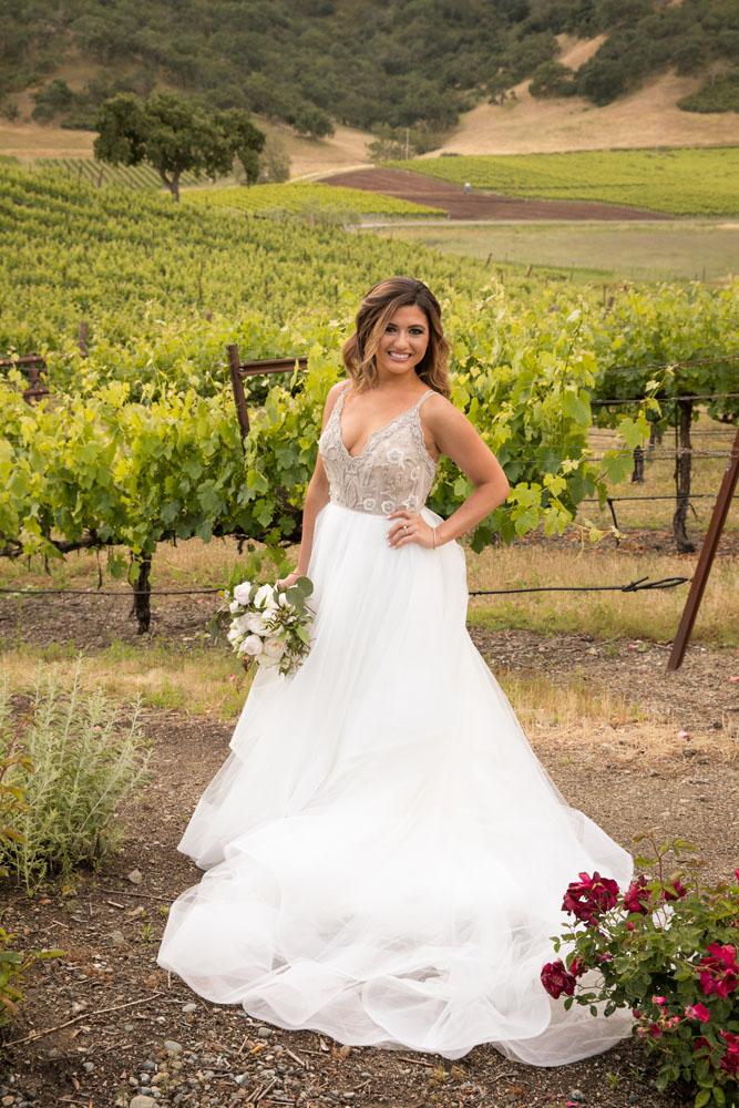 Paso Robles Wedding Photographer Clos LaChance Vineyards San Martin 018.jpg