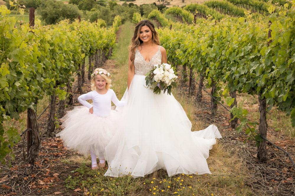 Paso Robles Wedding Photographer Clos LaChance Vineyards San Martin 019.jpg