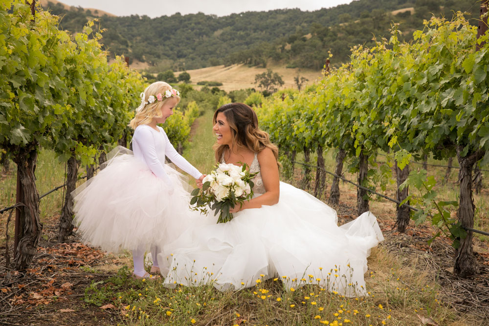 Paso Robles Wedding Photographer Clos LaChance Vineyards San Martin 020.jpg
