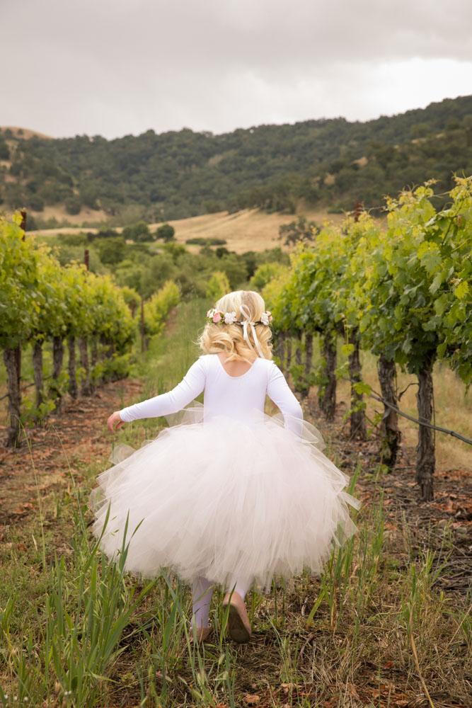 Paso Robles Wedding Photographer Clos LaChance Vineyards San Martin 021.jpg