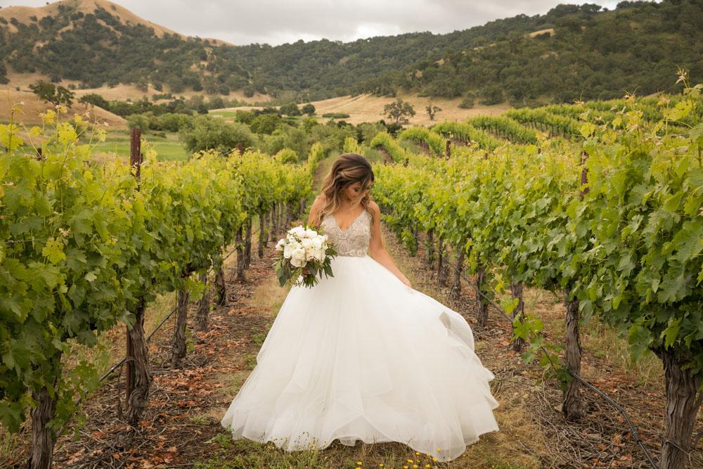 Paso Robles Wedding Photographer Clos LaChance Vineyards San Martin 022.jpg