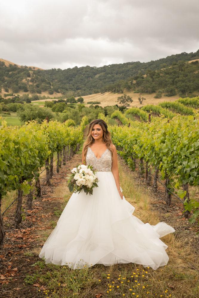 Paso Robles Wedding Photographer Clos LaChance Vineyards San Martin 023.jpg