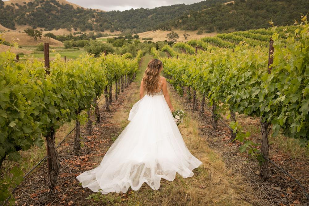 Paso Robles Wedding Photographer Clos LaChance Vineyards San Martin 024.jpg