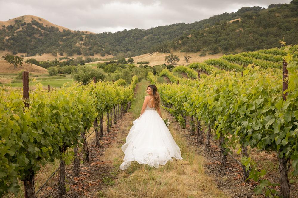 Paso Robles Wedding Photographer Clos LaChance Vineyards San Martin 025.jpg