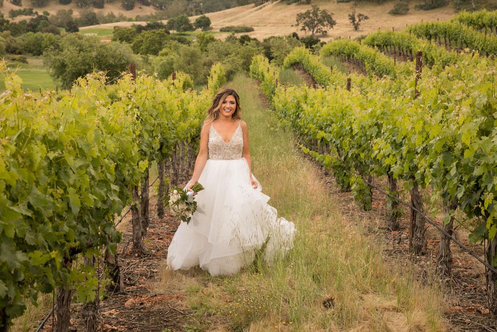 Paso Robles Wedding Photographer Clos LaChance Vineyards San Martin 026.jpg