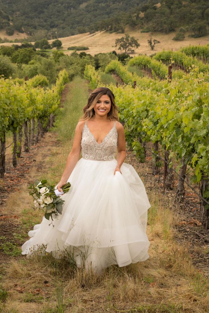 Paso Robles Wedding Photographer Clos LaChance Vineyards San Martin 027.jpg