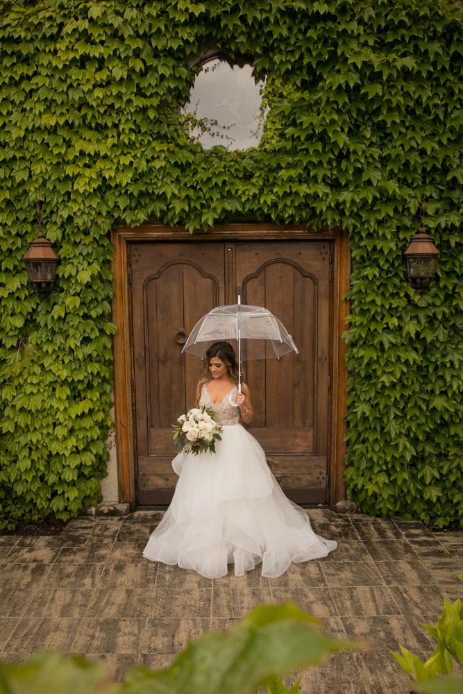 Paso Robles Wedding Photographer Clos LaChance Vineyards San Martin 028.jpg
