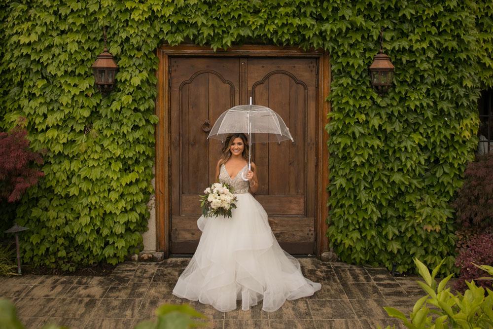 Paso Robles Wedding Photographer Clos LaChance Vineyards San Martin 029.jpg