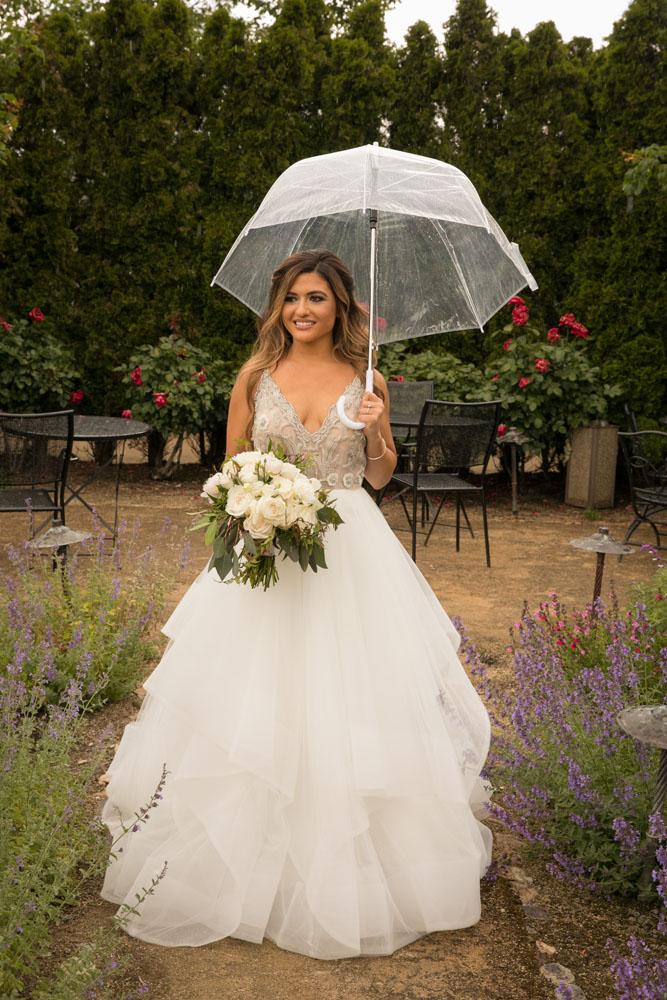 Paso Robles Wedding Photographer Clos LaChance Vineyards San Martin 030.jpg