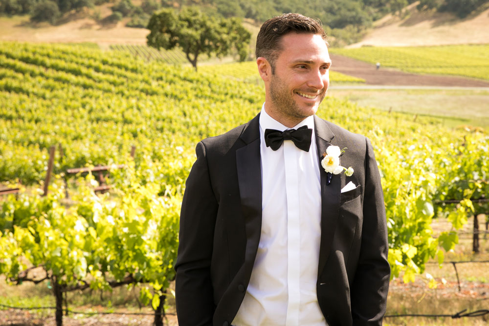 Paso Robles Wedding Photographer Clos LaChance Vineyards San Martin 035.jpg