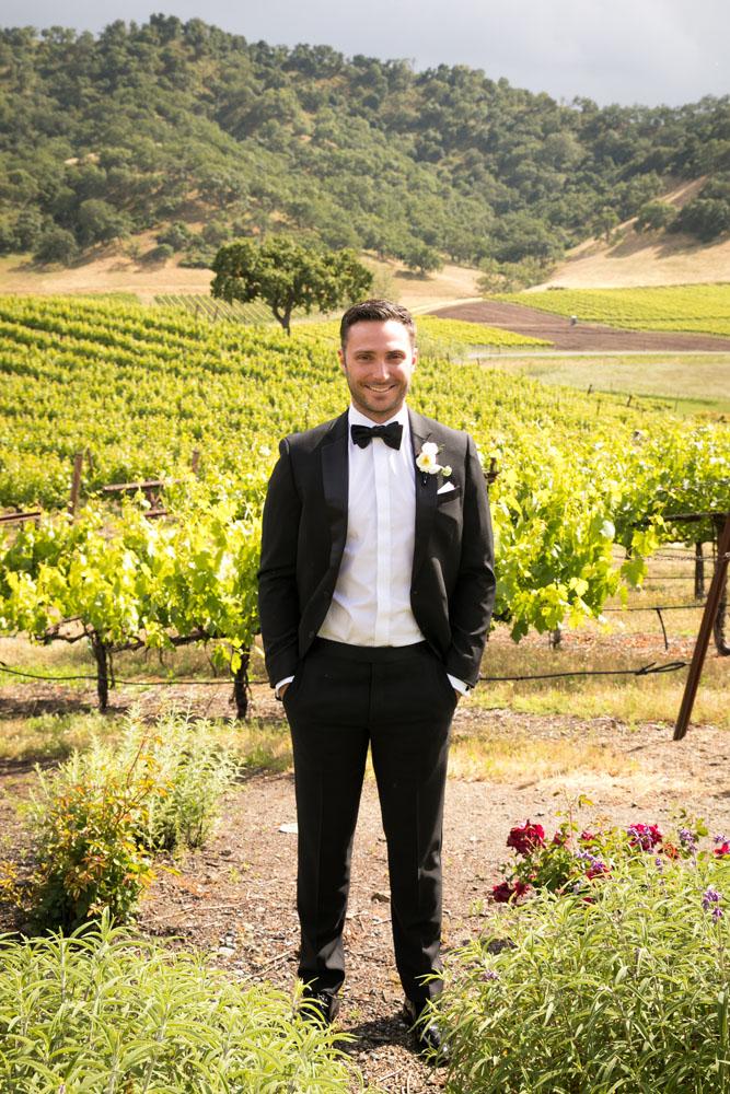 Paso Robles Wedding Photographer Clos LaChance Vineyards San Martin 034.jpg