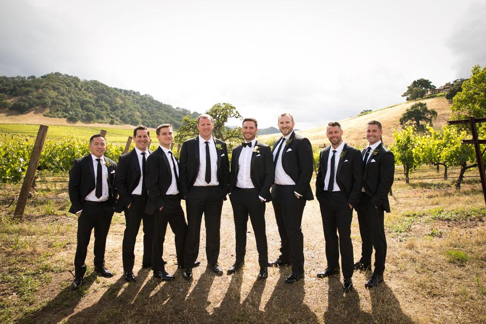 Paso Robles Wedding Photographer Clos LaChance Vineyards San Martin 036.jpg