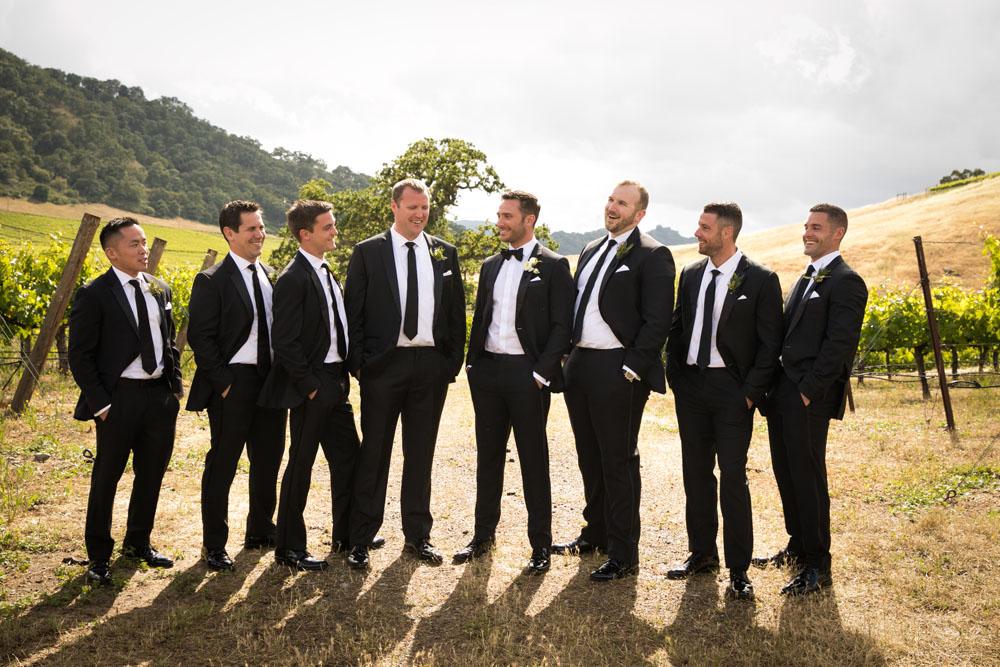 Paso Robles Wedding Photographer Clos LaChance Vineyards San Martin 037.jpg