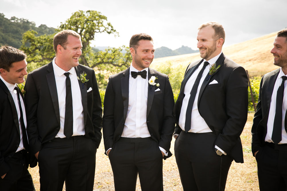 Paso Robles Wedding Photographer Clos LaChance Vineyards San Martin 038.jpg