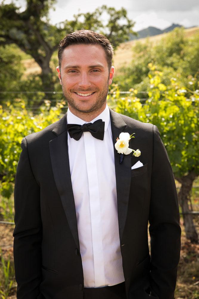 Paso Robles Wedding Photographer Clos LaChance Vineyards San Martin 042.jpg